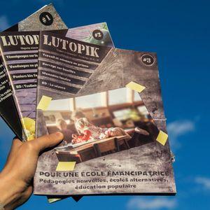 LUTOPIK-MAGAZINE-GACHA-EMPEGA-HEBDO-JUILLET-2014