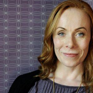 Rachel Mohlin expert på Corraza-Bildt, Schyman, Lill-Babs med flera
