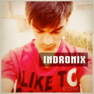 DEMO (Remix/Mixing)