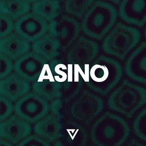 Flavoured presents - ASINO