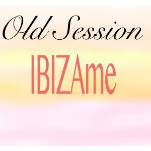 IBIZAme - Old Session - 2009 - Mixed By Luciano Acuna