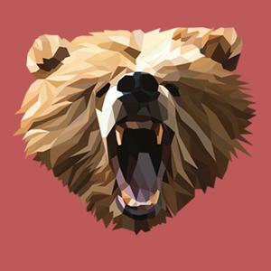 Da Trapt der Bär Mix