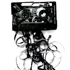 Swedish House Mafia Antidote Dirty South And Others Mixtape