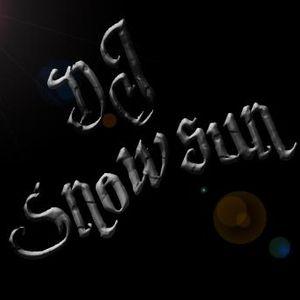 DJ Snowsun #3