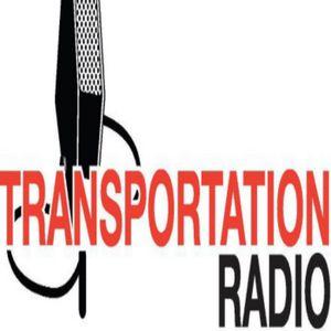 Profile: Idaho Transportation Department