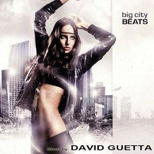 David Guetta dj_mix sat 29-09-2012