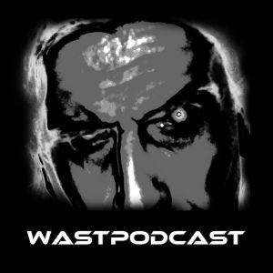 WASTPODCAST027 // HERR BERT