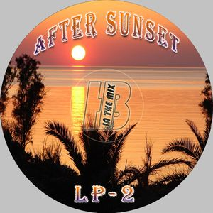 After Sunset (LP2)