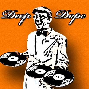 Deep and Dope 3 #
