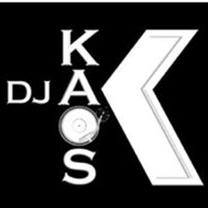 DJ KAOS DA1200 SESSION CLASSIC MIX 6-8-17