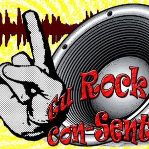 Temporada 2. Tu Rock con Sentido #8 (21) Horrorpunk.