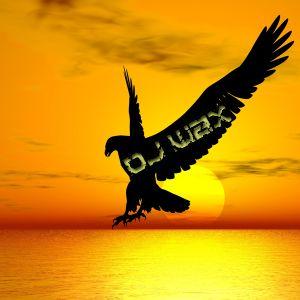 DJ_Wax_-_In_The_Mix_(14-03-2018)