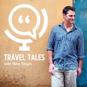 ep. 50 Mike Siegel