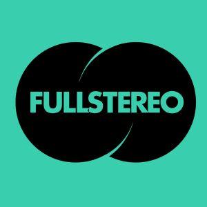 Fullstereo - November Podcast