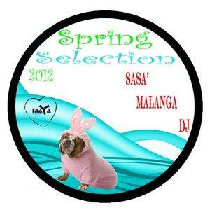 Spring Selection 2012