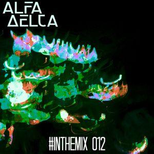 Alfa Delta #InTheMix 012