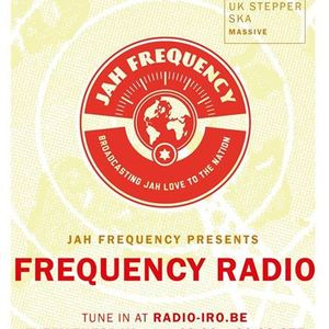 Frequency Radio #19  12/01/2015