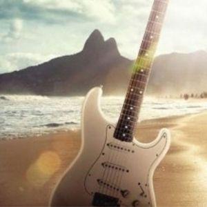 podcast Rock in Rio 30 anos
