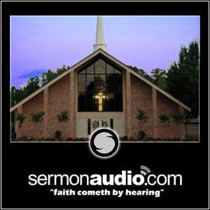 Warning Falling asleep during a sermon may be hazardous to you health!