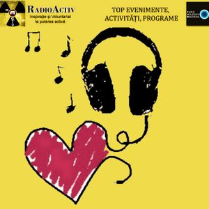 RadioActiv, 20.11.2011