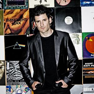 Destructo DJ set @ Electric Zoo Festival (NYC) 02.09.2012