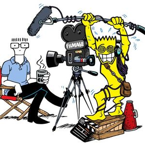 45 - FILMAGE: The Descendents / ALL Documentary directors talk the making of the film!