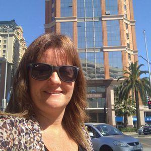 @laurivelasco (Periodista, Radio Nacional Mendoza) La Picadita de los Sábados 15/06/19