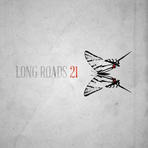 Long Roads Episode 021