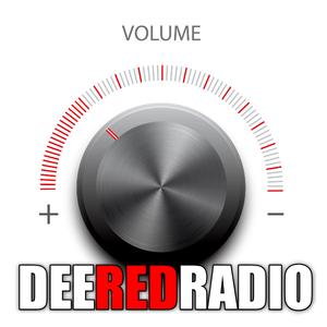 DeeRedRadio.com Podcast #162 28 of June 2017