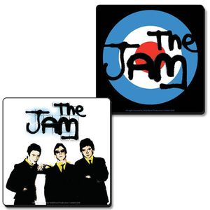 The Saturday Breakfast Show - Anniversary Edition with Rick Buckler (The Jam) 10th May 2014