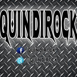 QUINDIROCK - Especial Armenia Sound Fest