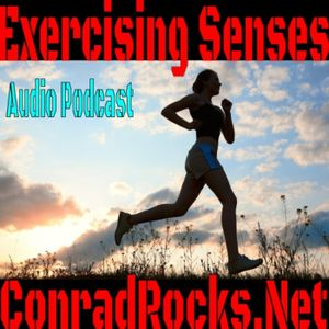 Exercising Senses