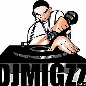 DJ MIGZZ HIP HOP ELECTRO MIX