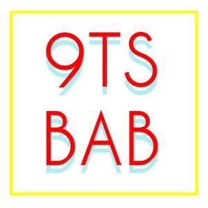 9TS BAB