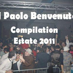 Compilation Estate 2011