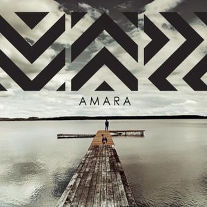 DJ Amara: ME v1 Mix