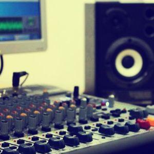 ABC Radio Alness Mix - November 2012