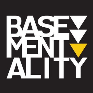 Basementality July 5 2017 (Journey Through Hip Hop Cont., Concert Report)