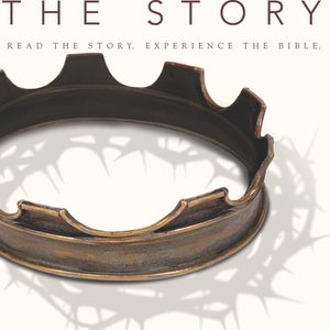 The Story Part 24 No Ordinary Man
