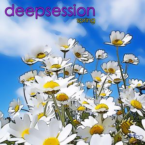 DeepSession :Spring: