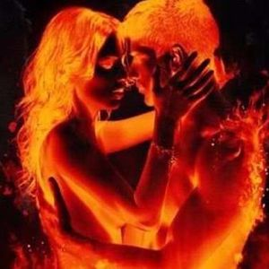 songs for lovers ( on fire)