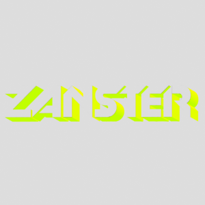 End of the Semester EDM Party May 2014 - Zan mix