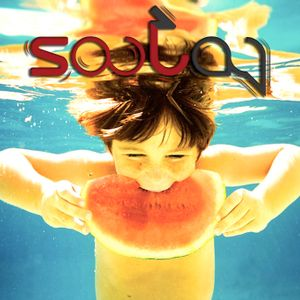 Soul Tay - June Podcast