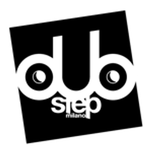 DUBSTEP MIX 2008