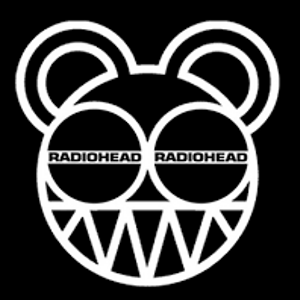 radiohead b sides part 1 - james the driver