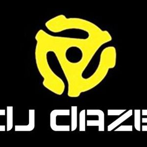 Labor Day 2012 Mix Pt1.- Dj Daze