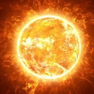 hotter than july- ALL VINYL MIX- 7/5/17