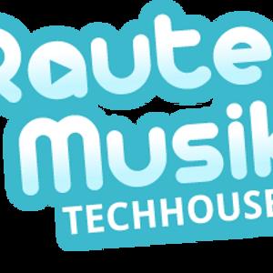 "Podcast RauteMusik.FM 17.02.2013 ""Deephouse nach hamburger Art"""