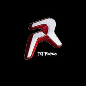 DJ Rubio - Parte 2 Im the Boss