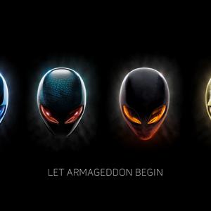 Dj Spider Let armageddon begin